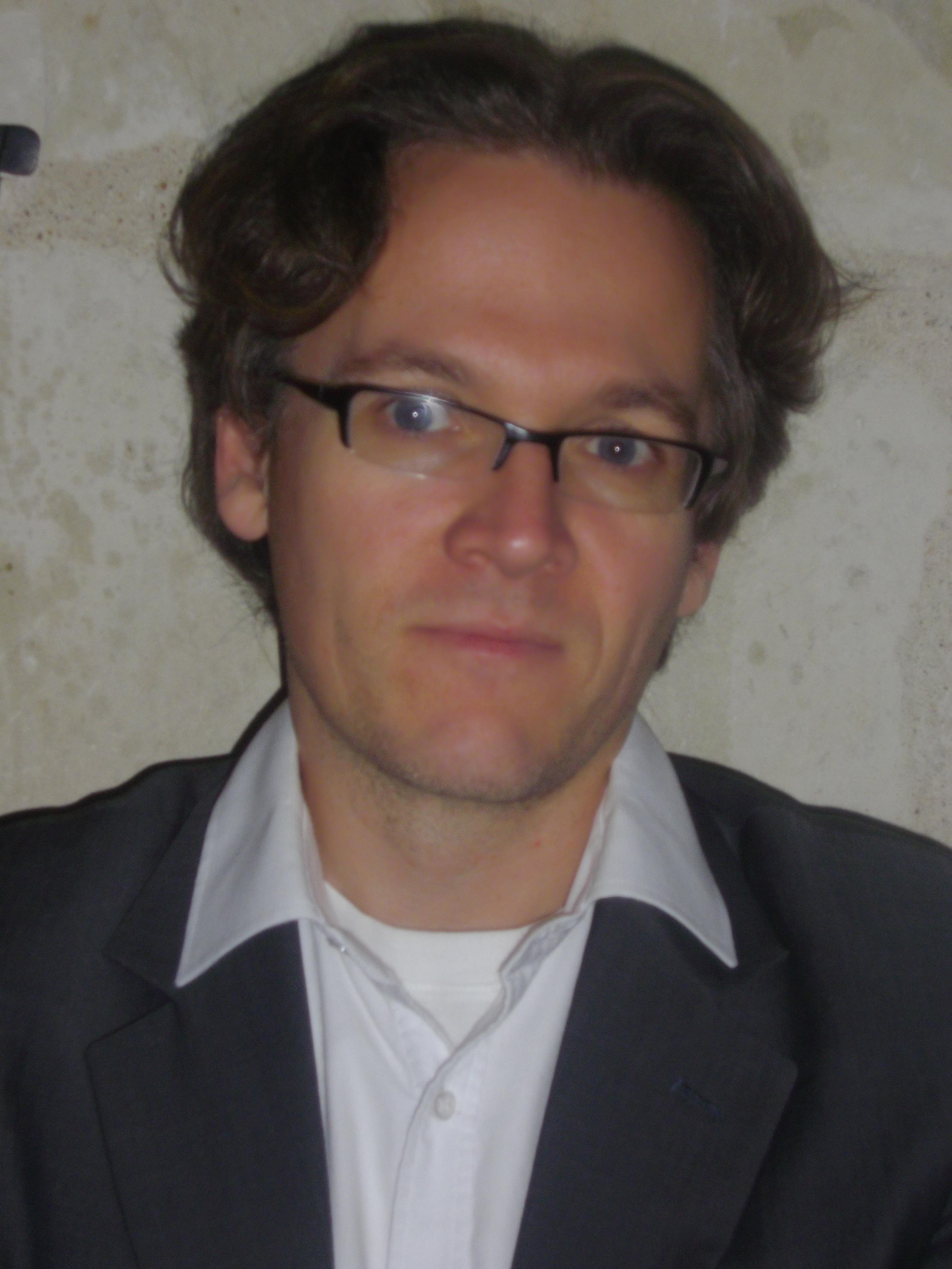 Mael Lemoine (2)