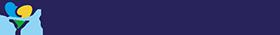 logo région Centre VDL