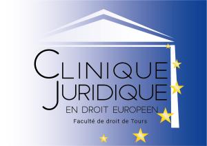 La clinique juridique en droit européen